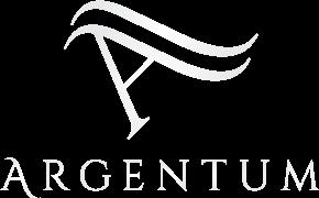 Argentum Cantabria